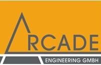 Компания Arcade Engineering GMBH - Наш надежный партнер при Проектировании и строительстве станций водоподготовки ультрачистой воды для для производства микроэлектроники и микропроцессорной техники в приборостроительной отрасли промышленности